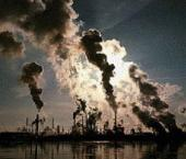 Борьба за чистый воздух