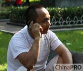 Китайские мобильные операторы заработают $0,5 млрд за семь дней