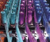 Обзор текстильной промышленности Китая (КНР) за I полугодие 2013 г. Часть 1: Основные тенденции, особенности экспорта