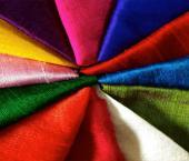 Обзор текстильной промышленности Китая (КНР) за II квартал 2013 г. Часть 2: Перспективы развития, ключевые показатели отрасли