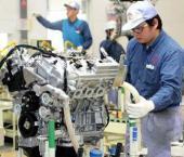 SANY Heavy Industry отчиталась о падении прибыли
