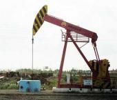 Да будет нефть
