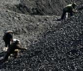 В Шаньси установили лимит добычи угля