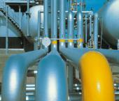 В Поднебесную поступило 7,78 млн т российской нефти за полгода