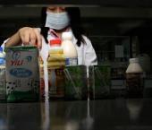 """Китайскую молочную компанию """"Саньлу"""" продали за долги"""