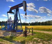 Россия нарастила экспорт нефти в Поднебесную