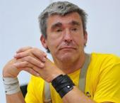 Андрей Ободчук: Китайским шахматистам не хватает глубинной шахматной культуры