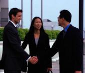 В КНР стремительно растет сфера услуг переводчиков