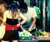 Через КПП Хоргос проходит 50% экспорта фруктов и овощей
