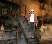 Хэбэй сократит выплавку металла на 31,86 млн т за год
