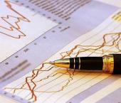 Китай впервые обнародовал индекс производства услуг