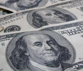 Компания Sinosure застраховала инвестпроекты на $423,1 млрд