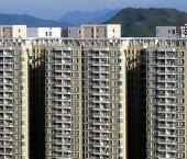 Китайские города вводят ограничения на покупку недвижимости