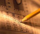 Сократились прямые китайские инвестиции за рубежом