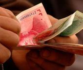 КНР профинансирует крупный строительный проект в Белоруссии