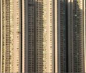 Замедлился рост цен на жилье в Поднебесной