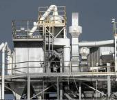 Казахстан и Китай построят завод по производству соды