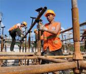 Китай построит самое высокое здание в Африке