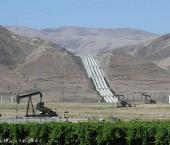 CNPC и Total будут разрабатывать месторождение в Иране