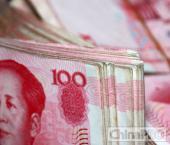 Китайские машиностроители нарастили прибыль на 14,69%