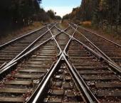 Частный капитал будет контролировать железную дорогу в Чжэцзяне