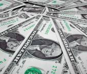 Валютные резервы Китая увеличились на $700 млн