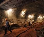Началось строительство метро от нового пекинского аэропорта