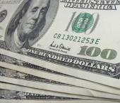 Китай расширит доступ к финансовому бизнесу для иностранцев