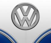 FAW-Volkswagen отзывает 1512 автомобилей с рынка Китая