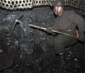 В Синьцзяне с начала года закрыли 112 угольных шахт