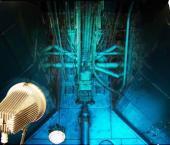 Российские специалисты завершили монтаж китайского атомного реактора