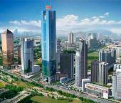 Гуандун инвестирует в Приморский экономический пояс