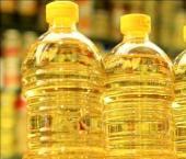 Вырос экспорт соевого масла из Амурской области в КНР