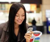 Vivo к 2019 г. займет 7% рынка смартфонов в России