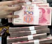 Активы банков Поднебесной достигли $37 трлн