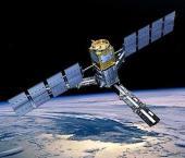 В 2018 г. КНР запустит 18 спутников Beidou