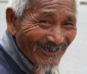 Мобильные платежи становятся у пожилых китайцев