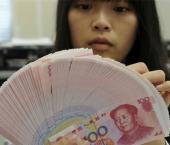 Объем трансграничных расчетов в Синьцзяне превысил $41,26 млрд