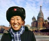 Растет турпоток из КНР в Россию в безвизовом режиме