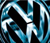 FAW-Volkswagen выпустит в Китае 7 новых моделей экомобилей