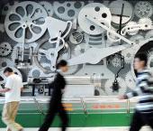 Выросли расходы на фундаментальные исследования в КНР