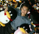 В мире насчитывается 1 млрд пользователей WeChat
