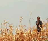 Турпроекты в Ганьсу избавят от нищеты 500 деревень