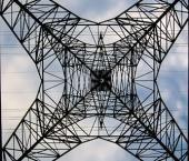 В Китае выработка электроэнергии выросла на 10%