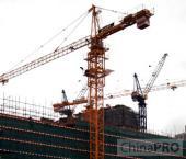 В селах Синьцзяна построят 82 300 домов