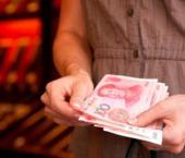 Вырос объем китайских инвестиций за рубежом