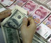 ВЭБ и Госбанк развития Китая заключили соглашение на $10,31 млрд