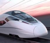 В Китае введут электронные билеты на скоростные поезда
