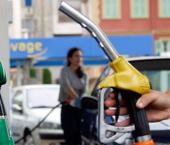 В Поднебесной дорожает бензин и дизтопливо