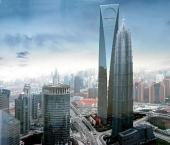 Tesla построит в Шанхае завод по выпуску электромобилей